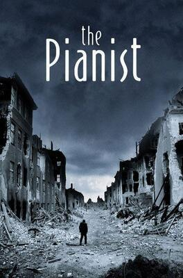 Piyanist / The Pianist