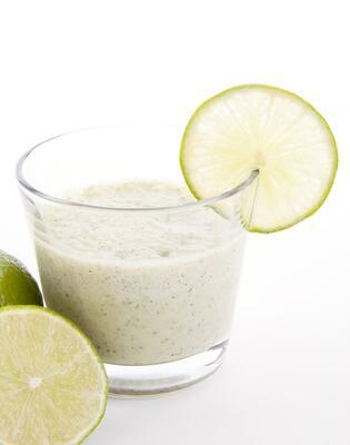 VİTAMİN DEPOSU POMELO SMOOTHIE