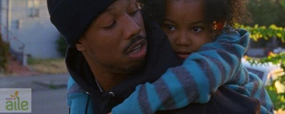 Son Durak (Fruitvale Station)