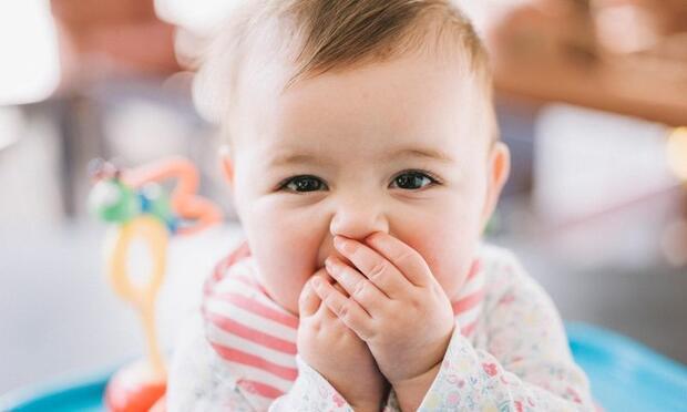 3 aylık bebek gelişimi ile ilgili görsel sonucu