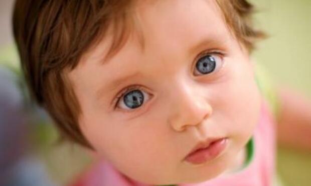 Bebeginize Bunlari Sakin Yapmayin Bebek Sagligi